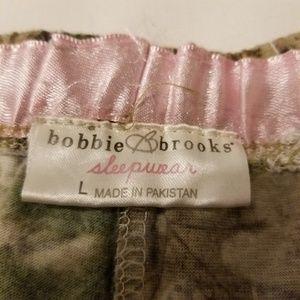 Shorts - Bundle of shorts